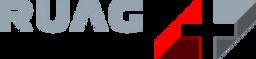 RUAG_logo.png