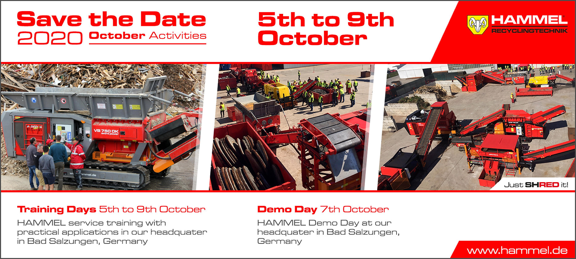 save the date demo day October 2020.jpg