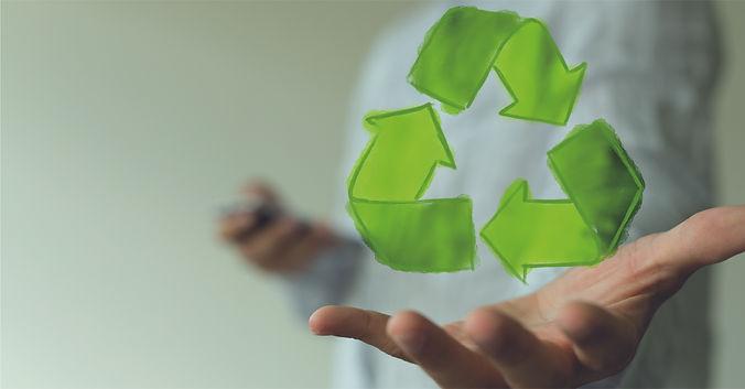 Recycling_hand.jpg