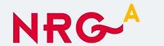 NRG A.jpg
