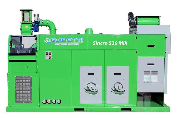 SINCRO530 MILL.jpg
