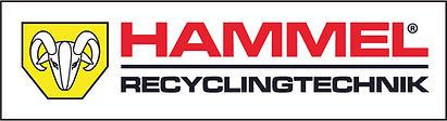 Hammel_logo.jpg