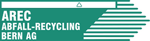 Logo-AREC-AG-Recycling-Bern-klein.png