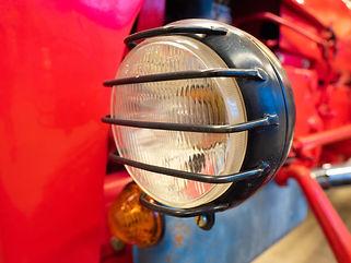 Licht_Tractor (1 von 1).jpg