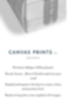 Photo4Me Canvas Prints.png