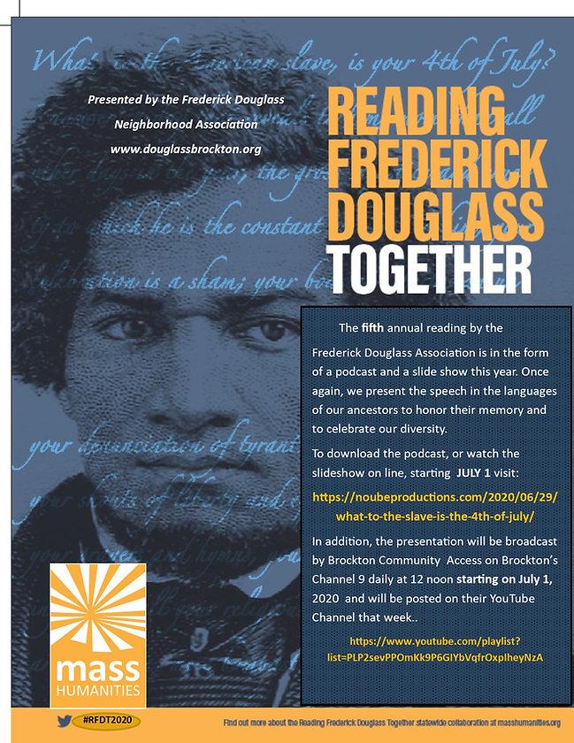 Reading 2020 poster.jpg