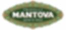 Fratelli Mantova