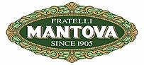 Fratelli Mantova Poland