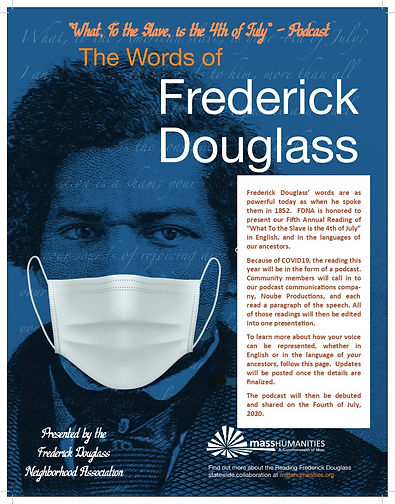 Reading DouglassPoster_blue with mask an