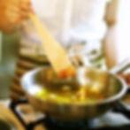 surowy i rafinowany olej słonecznikowy, olej słonecznikowy wysokooleinowy, High Oleic Sunflower Oil, HOSO, olej rzepakowy