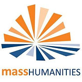 masshumanities logo.jpg