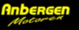 anbergen-motoren-slagharen-logo_edited.p