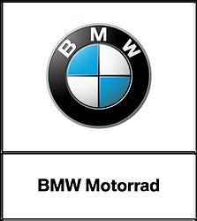 bmw-motorrad.png