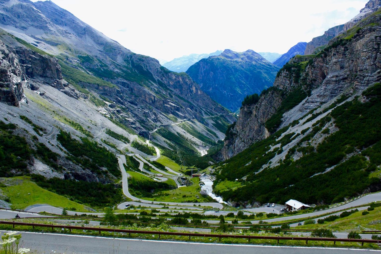 Zwitserland Bernerpas.jpg