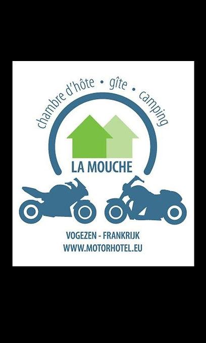 lamouche2-6x10.jpg