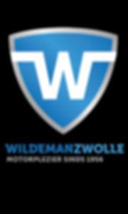 wildeman6x10.jpg