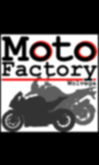 KOETSIER rijopleidingen motofactory-6x10