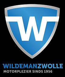 wildeman6x10_edited.jpg