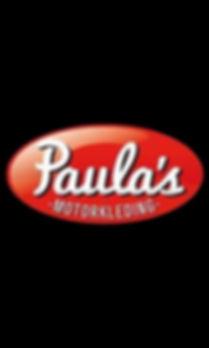 KOETSIER rijopleidingen paula-6x10-zwart