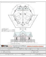 ANGOLA 63.65m2.jpg