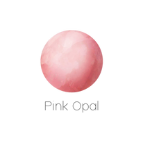 pink-opal.png