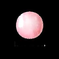 rose-quartz.png