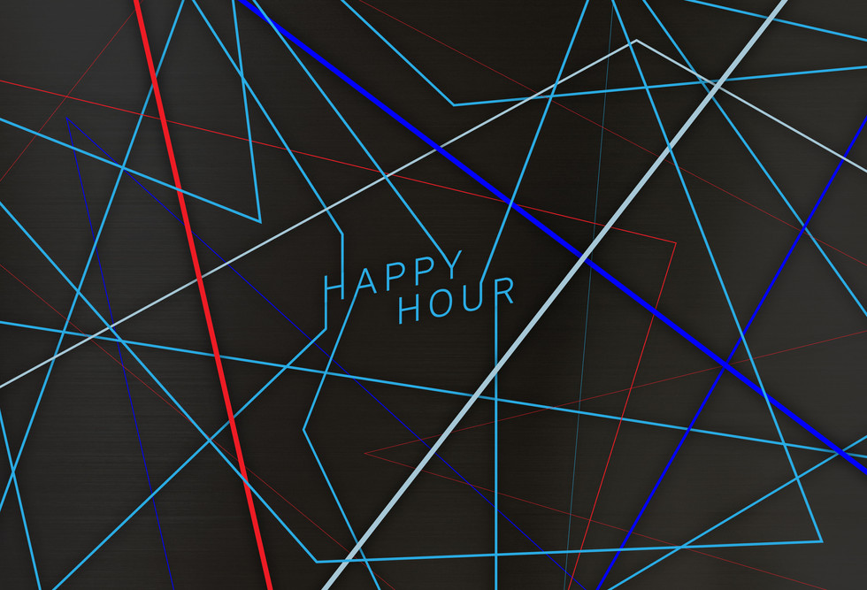 SR_Horage_HappyHour_Artworks_Title_Lay2.