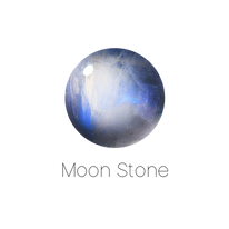 moon-stone.png