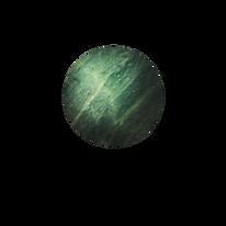 maya-jade.png