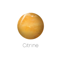 citrine.png