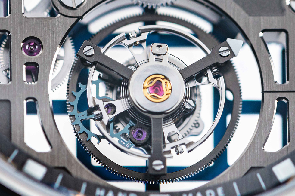 FlyingTourbillonCage_Detail_New.jpg