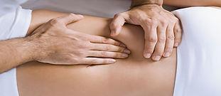 Ostéopathie Aix-en-Provence