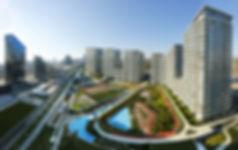 Panorama1 copy.jpg