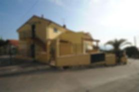 casa_Andora_5540big0[1].jpg