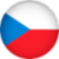 czech-republic-flag-button-2.png