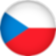czech-republic-flag-button-2.png