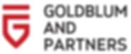 goldblum.png