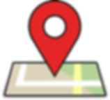 location-icon-map-png-location_icon.png