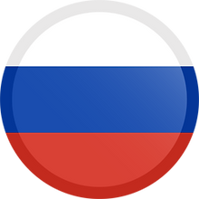 russia-flag-button-round-xs.png