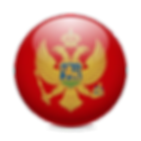 29186358-flag-of-montenegro-as-round-glo