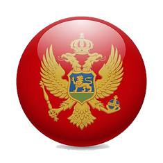 29186358-flag-of-montenegro-as-round-glo