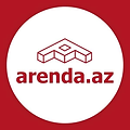 arenda_share.png