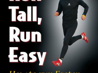 Run Tall, Run Easy Method