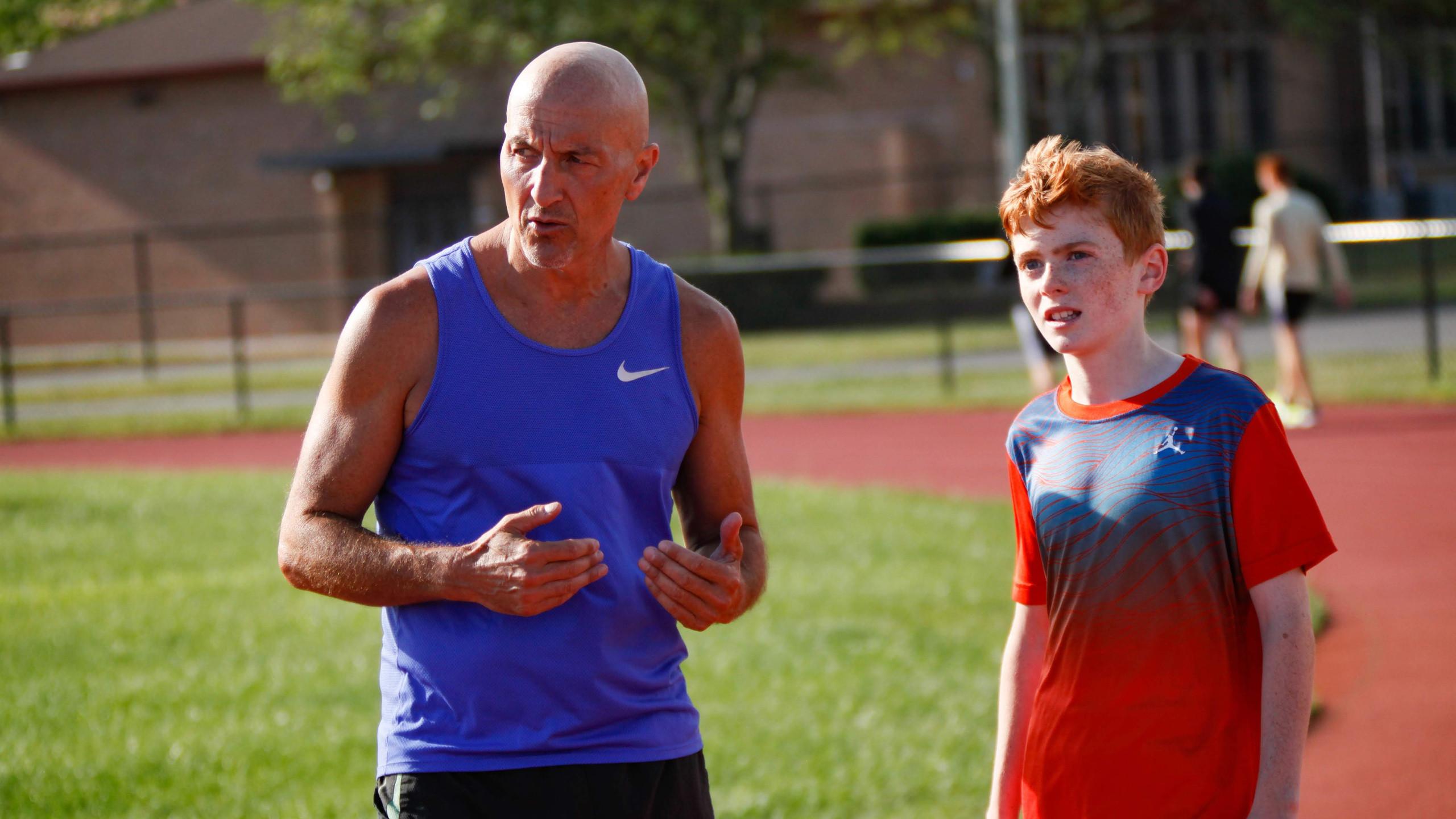 Run Tall Run Easy Coaching-20