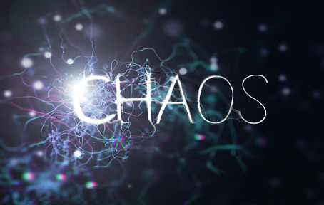 What's a little chaos (programming)?