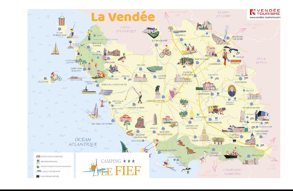 Carte-touristique-2020.png