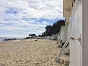 Noirmoutier5.jpg