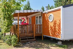 mobil-home-familial orange.jpg