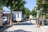 3_allée_du_camping.jpg