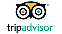 Logo-Tripadvisor-1280x720.png